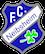 FC Neibsheim 1935 e.V.